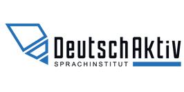 Deutsch Aktiv Sprachinstitut