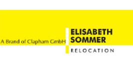 Elisabeth Sommer Relocation - A brand of Clapham GmbH