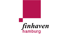 FINHAVEN by betahaus
