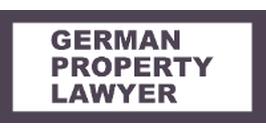 German Property Lawyer