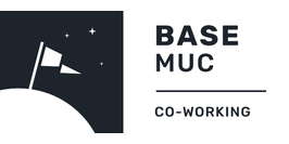 BASE Co-Working