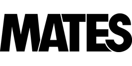 MATES