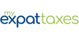 MyExpatTaxes