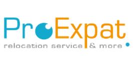 ProExpat Relocation Service & More