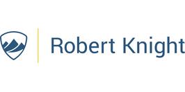 Robert Knight - Career Transition Coach