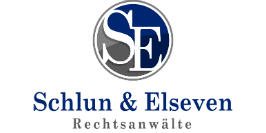 Schlun & Elseven