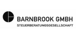 Barnbrook GMBH