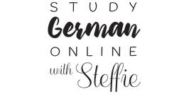 Study German Online