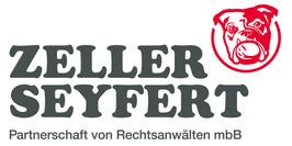 ZELLER & SEYFERT
