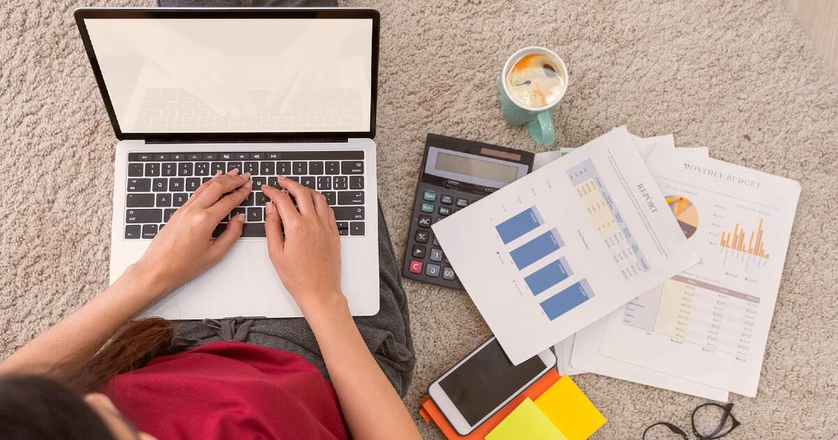4 things every freelancer in Germany needs to know about their taxes