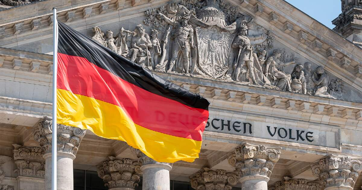 A complete guide to the German federal election in 2021
