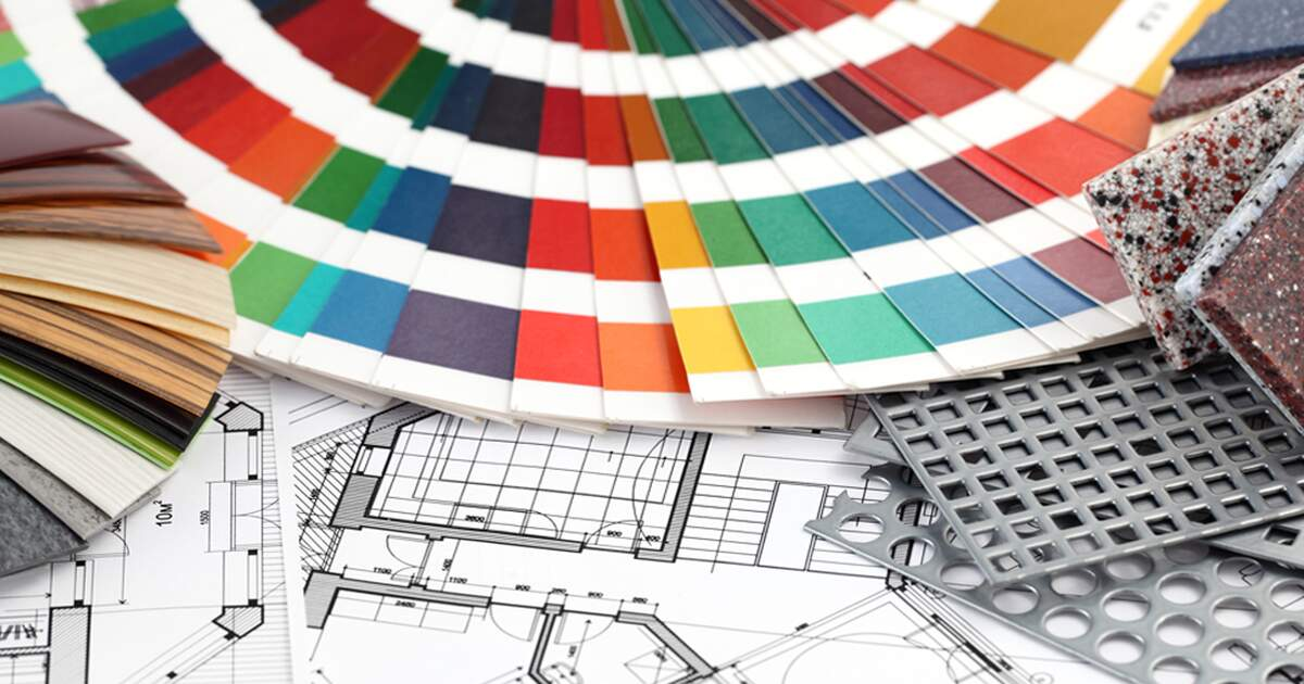 Interior Designers Architects In Germany