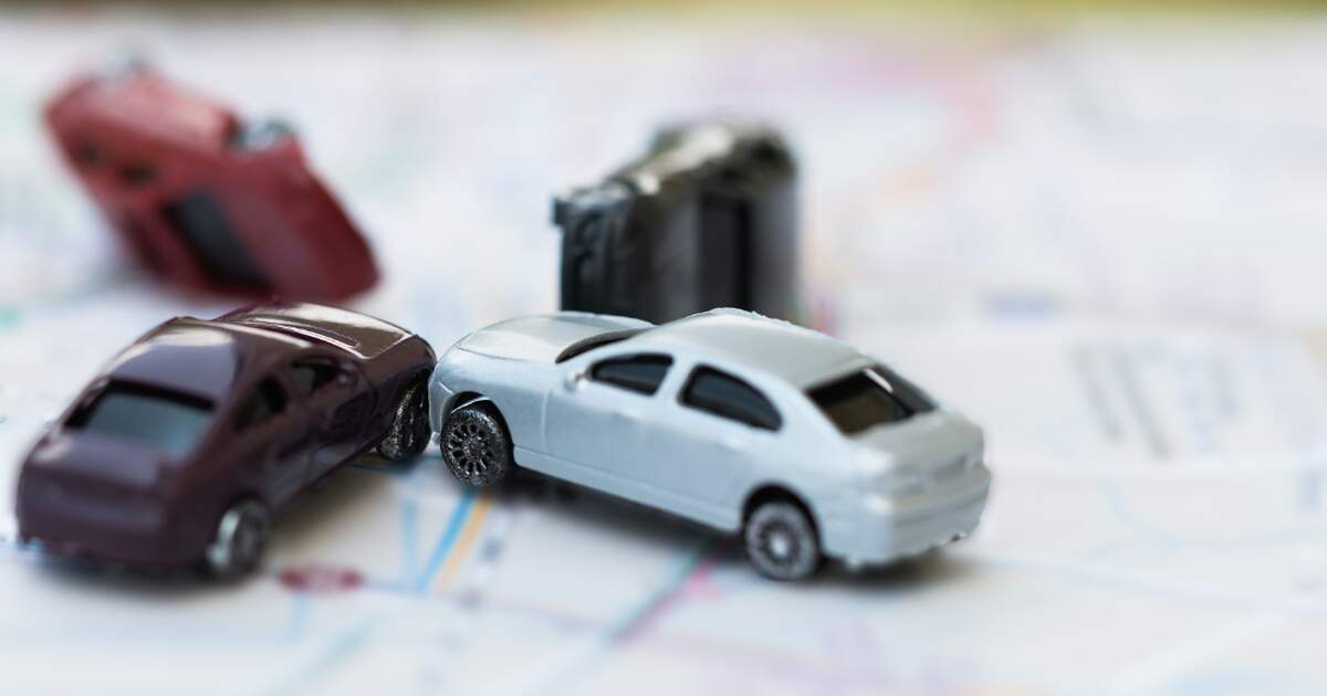 Where In Germany Is Car Insurance The Most Expensive