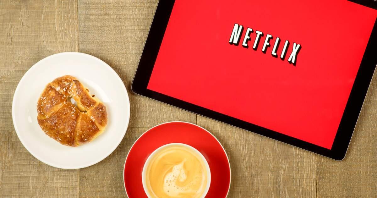 Elementary Netflix Deutschland