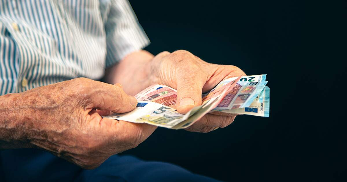 What's changing with Germany's new basic pension scheme?