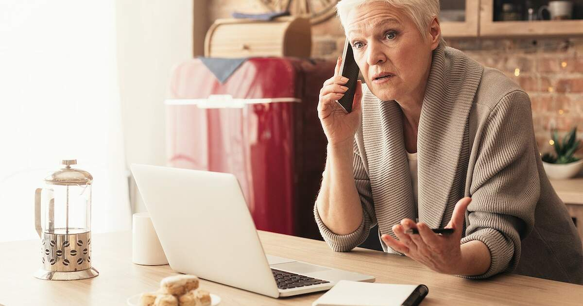 Number of people working beyond retirement age on the rise in Germany