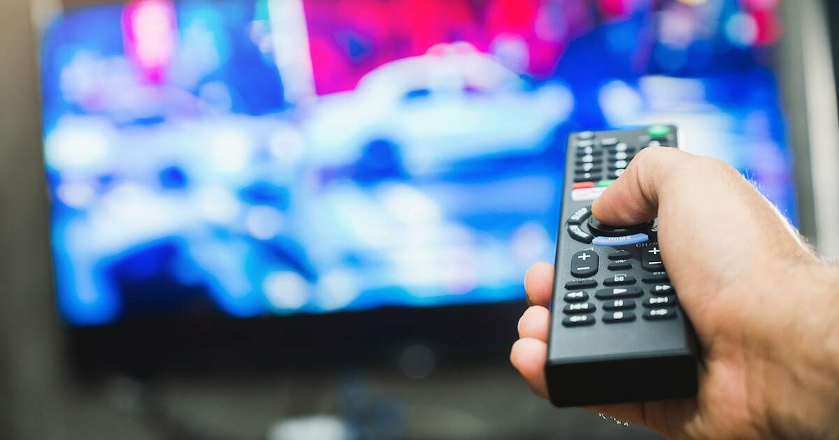 Study finds German television is lacking in diversity