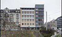 Apartment in Stuttgart, König-Karl-Straße - Upload photos 10