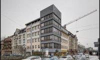 Apartment in Stuttgart, König-Karl-Straße - Upload photos 11