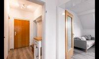 Apartment in Cologne, Vogelsanger Straße - Upload photos 32
