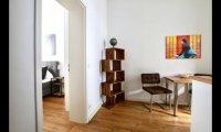 Apartment in Cologne, Lübecker Straße - Upload photos 8