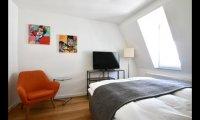 Apartment in Cologne, Lübecker Straße - Upload photos 2
