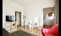 Apartment in Cologne, Bismarckstraße - Upload photos 2