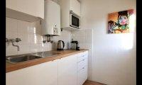 Apartment in Cologne, Bismarckstraße - Upload photos 3