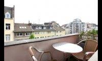 Apartment in Cologne, Bismarckstraße - Upload photos 4