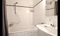 Apartment in Cologne, Bismarckstraße - Upload photos 5
