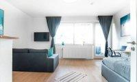 Apartment in Dusseldorf, Hoffeldstraße - Upload photos 2