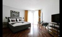 Apartment in Cologne, Pantaleonswall - Upload photos 6