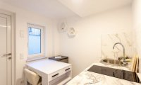 Apartment in Darmstadt, Wehrhofstraße - Upload photos 4