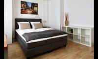 Apartment in Cologne, Bismarckstraße - Upload photos 7