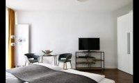 Apartment in Cologne, Pantaleonswall - Upload photos 2