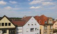 Apartment in Stuttgart, Unterländer Straße - Upload photos 6