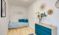 Apartment in Munich, Görresstraße - Upload photos 6