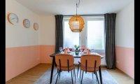 Apartment in Stuttgart, Rosenbergstraße - Upload photos 16