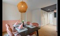 Apartment in Stuttgart, Rosenbergstraße - Upload photos 17