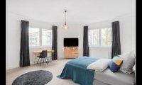 Apartment in Stuttgart, Weimarstraße - Upload photos