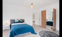 Apartment in Stuttgart, Weimarstraße - Upload photos 2