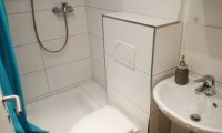 Apartment in Cologne, Hansaring - Upload photos 5