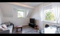 Apartment in Cologne, Vogelsanger Straße - Upload photos 11