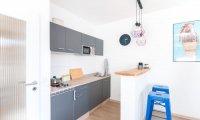 Apartment in Dusseldorf, Hoffeldstraße - Upload photos 7