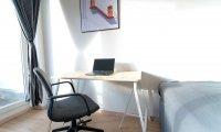 Apartment in Dusseldorf, Hoffeldstraße - Upload photos 8