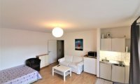 Apartment in Cologne, Mittelstraße - Upload photos 6