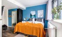Apartment in Munich, Olschewskibogen - Upload photos