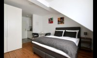 Apartment in Cologne, Limburger Straße - Upload photos 9