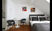 Apartment in Cologne, Limburger Straße - Upload photos 10