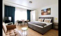 Apartment in Cologne, Bismarckstraße - Upload photos